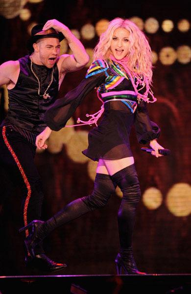 Madonnasticky.jpg